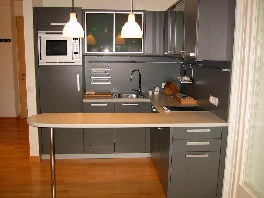 plancher chauffant sous parquet devis travaux gratuit issy les moulineaux entreprise hubkazl. Black Bedroom Furniture Sets. Home Design Ideas